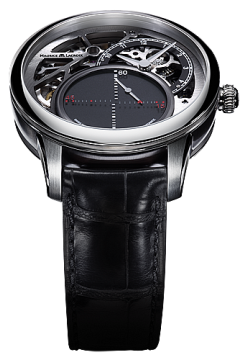 Maurice Lacroix MP6558-SS001-095-1