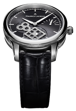 Maurice Lacroix MP7158-SS001-301-1