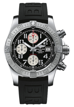 Breitling A1338111/BC33/152S