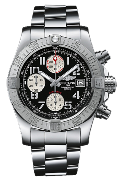 Breitling A1338111/BC33/170A