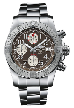 Breitling A1338111/F564/170A