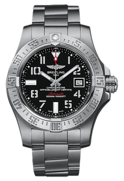 Breitling A1733110/BC31/169A