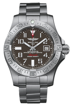Breitling A1733110/F563/169A