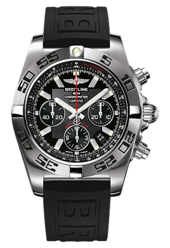 Breitling AB011610/BB08/152S/A20SS.1