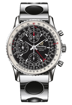 Breitling A2133012/BB58222A