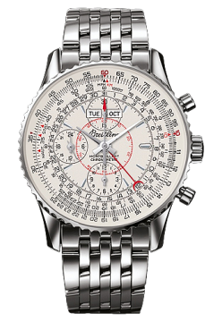 Breitling A2133012/G518/441A