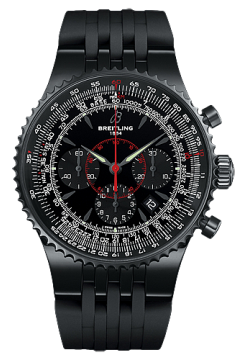 Breitling M2335124/BD062/23S