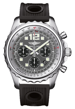 Breitling A2336035/F555/201S