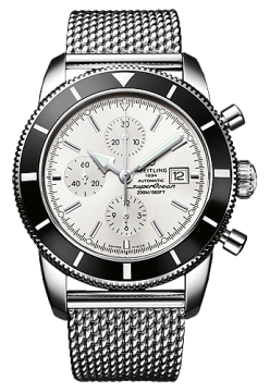 Breitling A1332024/G698/152A