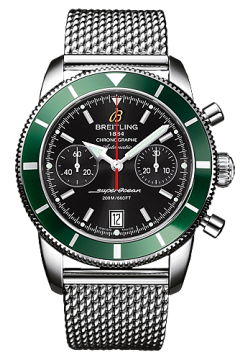 Breitling A2337036/BB81/154A