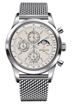 Breitling A1931012/G750/154A