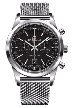 Breitling A4131012/BC06/171A