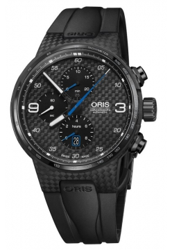 Oris 674 7725 87 84 RS Limited Edition