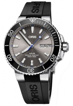 Oris 752 7733 41 83 RS Limited Edition