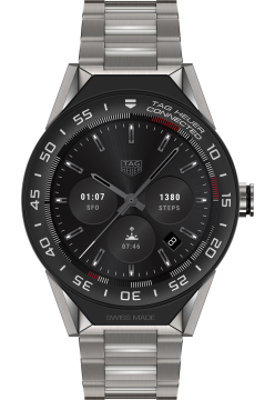 TAG Heuer SBF8A8001.10BF0608