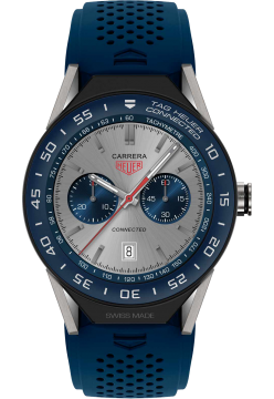 TAG Heuer SBF8A8012.11FT6077