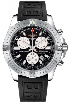Breitling A7338811/BD43/153S