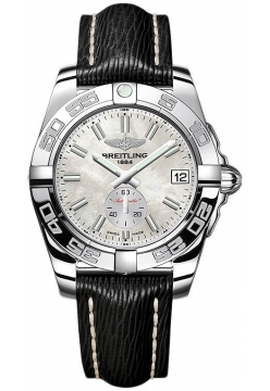 Breitling A3733012/A788/213X