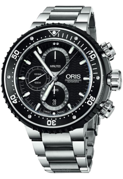 Oris 774 7727 71 54 MB Set