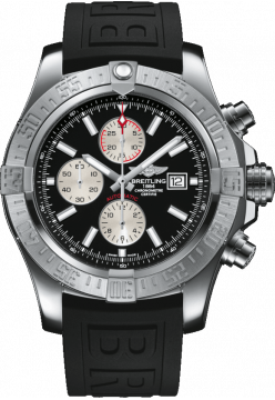 Breitling A13371111B1S1