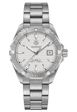 TAG Heuer WAY2111.BA0928