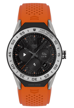 TAG Heuer SBF8A8014.11FT6081
