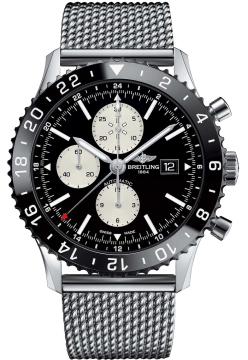 Breitling Y2431012/BE10/152A