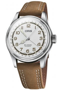 Oris 754 7741 40 81 LS  Limited Edition