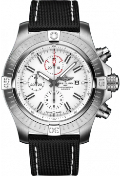 Breitling A133751A1A1X1