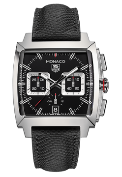 TAG Heuer CAL2113.FC6536