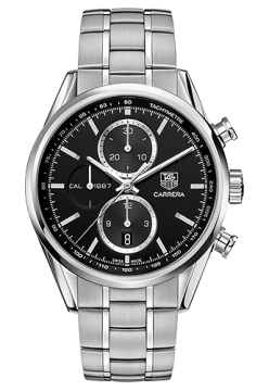 TAG Heuer CAR2110.BA0724