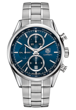 TAG Heuer CAR2115.BA0724