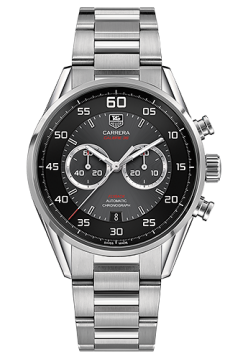 TAG Heuer CAR2B10.BA0799