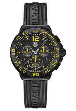 TAG Heuer CAU111E.FT6024