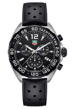 TAG Heuer CAZ1110.FT8023