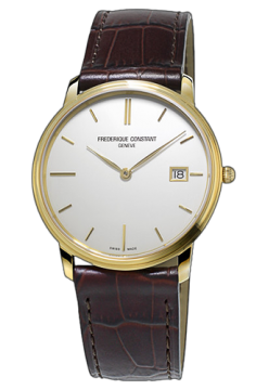 Frederique Constant FC-220NW4S5