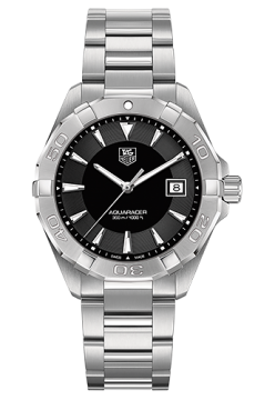 TAG Heuer WAY1110.BA0910