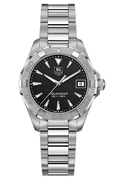 TAG Heuer WAY1310.BA0915