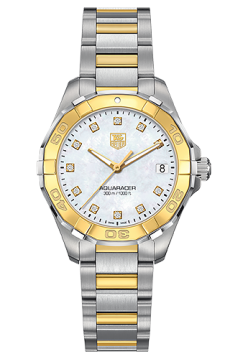 TAG Heuer WAY1351.BD0917