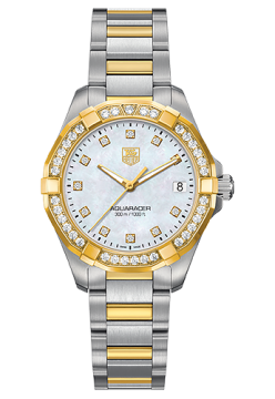 TAG Heuer WAY1353.BD0917