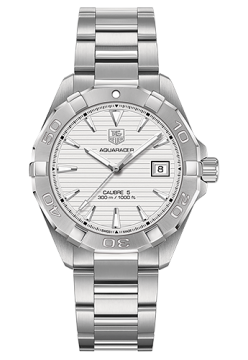 TAG Heuer WAY2111.BA0910