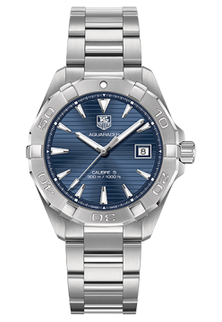 TAG Heuer WAY2112.BA0910