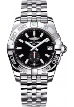 Breitling A3733012/BE77/376A