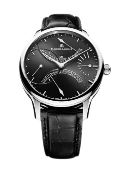 Maurice Lacroix MP6518-SS001-330-1