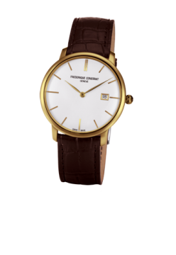 Frederique Constant FC-306V4S5