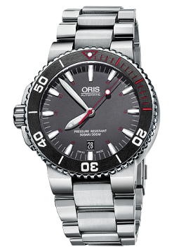 Oris 733 7653 41 83 MB Limited Edition