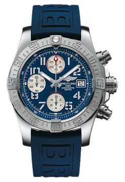 Breitling A1338111/C870/158S